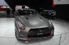 06nismo-nissan-gt-r-2015.png