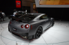 09nismo-nissan-gt-r-2015.png