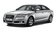 A6 / A6 Allroad / S6 / RS6 /2004-2011/