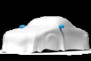 Toyota 4Runner /2002-2009/