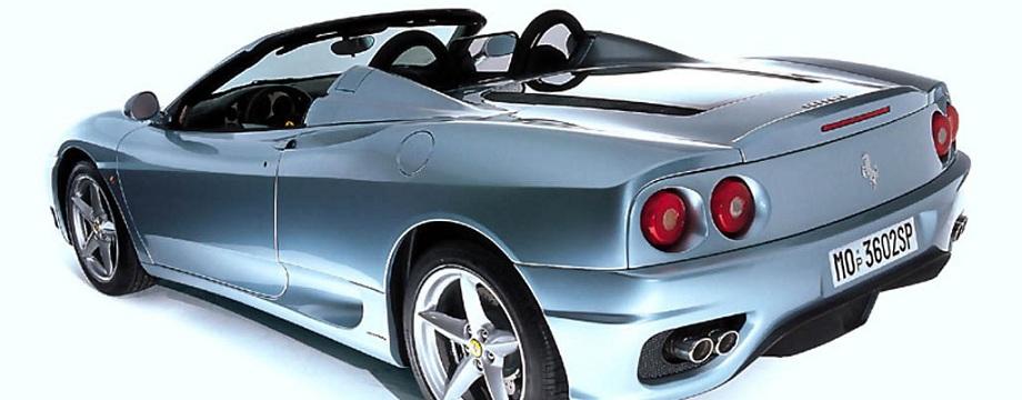 Ferrari-360-Modena-02_1024.jpg