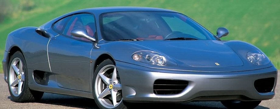 Ferrari_360_Modena_2000_6.jpg
