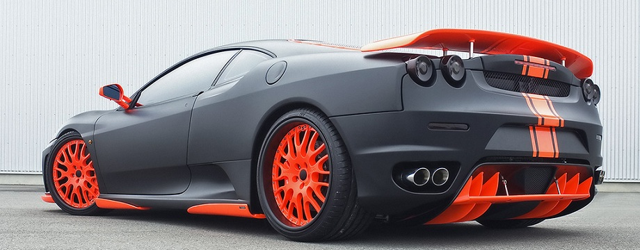 2007-Hamann-Ferrari-F430-Black-Miracle-Rear-And-Side-1-1024x768.jpg